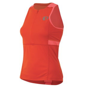 132214024lu media pearlizumi sku images sku images front 13221402 4lu pearl izumi front womens select tri relaxed sleeveless jersey v1 m56577569831002623.png 540x540