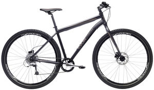 29er deore large