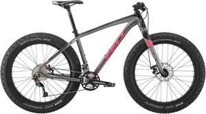 Felt dd 70 mountain bike 2017 fat bike 98050 1 zoom